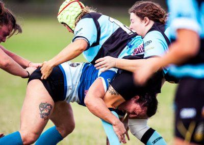 190525 Byron Bay Bullets Womens Rugby Vs Ballina 40