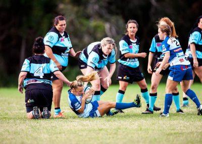 190525 Byron Bay Bullets Womens Rugby Vs Ballina 41