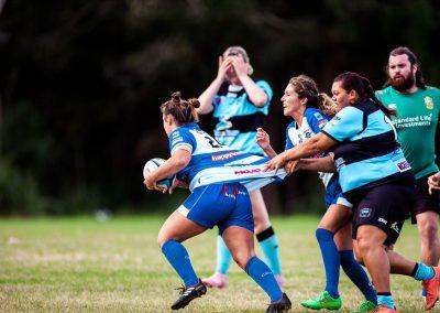 190525 Byron Bay Bullets Womens Rugby Vs Ballina 46