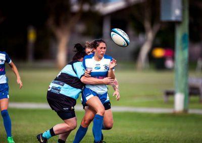 190525 Byron Bay Bullets Womens Rugby Vs Ballina 47