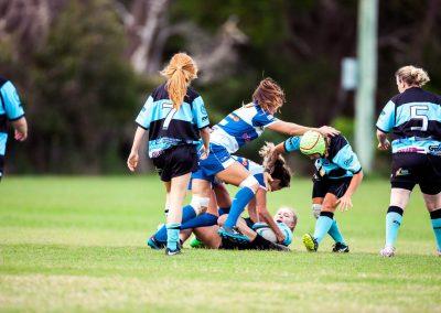 190525 Byron Bay Bullets Womens Rugby Vs Ballina 5