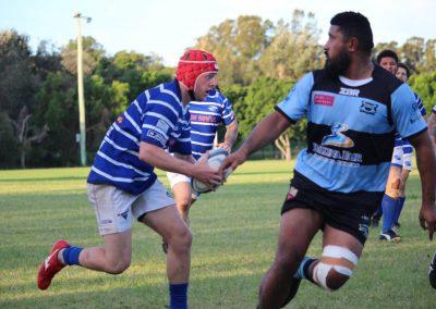 190525 Byron Bay Rugby Club Vs Ballina 13