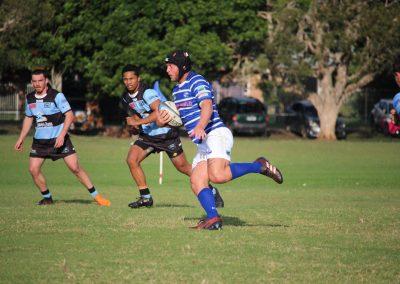 190525 Byron Bay Rugby Club Vs Ballina 14