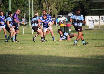 190525 Byron Bay Rugby Club Vs Ballina 15