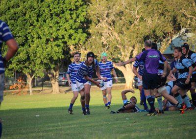 190525 Byron Bay Rugby Club Vs Ballina 16