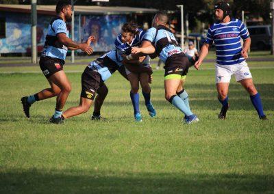 190525 Byron Bay Rugby Club Vs Ballina 17