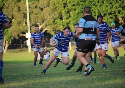 190525 Byron Bay Rugby Club Vs Ballina 2