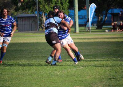 190525 Byron Bay Rugby Club Vs Ballina 20