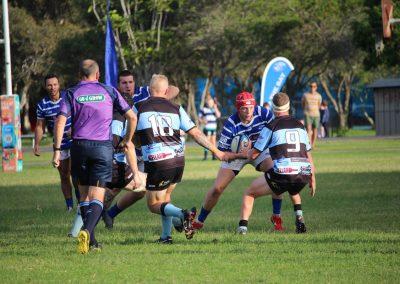 190525 Byron Bay Rugby Club Vs Ballina 21