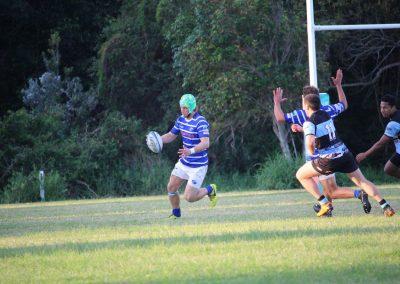 190525 Byron Bay Rugby Club Vs Ballina 25