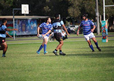190525 Byron Bay Rugby Club Vs Ballina 26