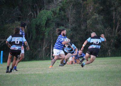 190525 Byron Bay Rugby Club Vs Ballina 29
