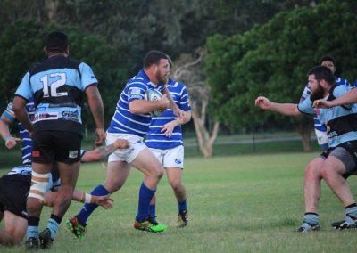 190525 Byron Bay Rugby Club Vs Ballina 30