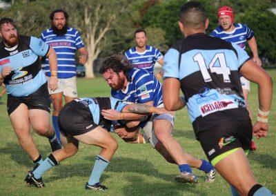 190525 Byron Bay Rugby Club Vs Ballina 32