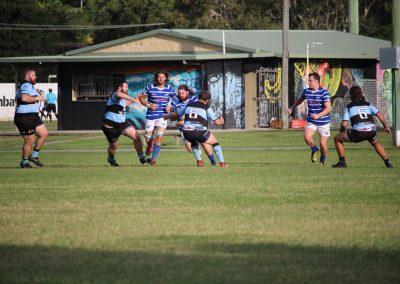 190525 Byron Bay Rugby Club Vs Ballina 33