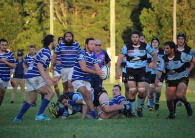 190525 Byron Bay Rugby Club Vs Ballina 34