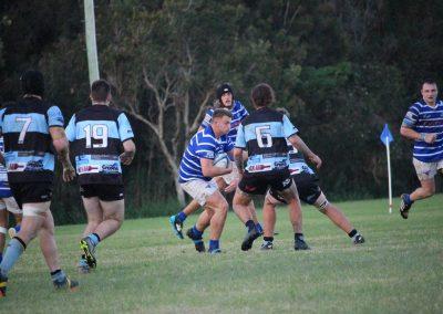 190525 Byron Bay Rugby Club Vs Ballina 37