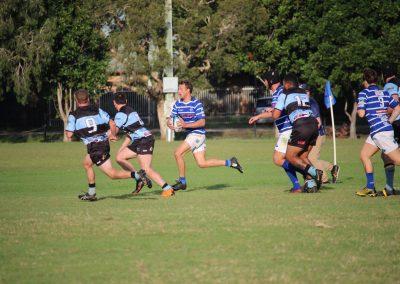 190525 Byron Bay Rugby Club Vs Ballina 40