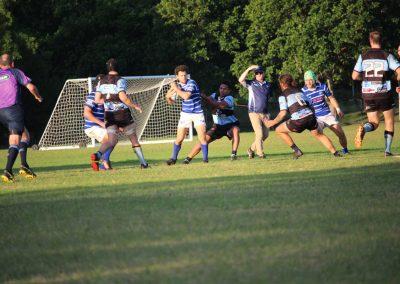 190525 Byron Bay Rugby Club Vs Ballina 41