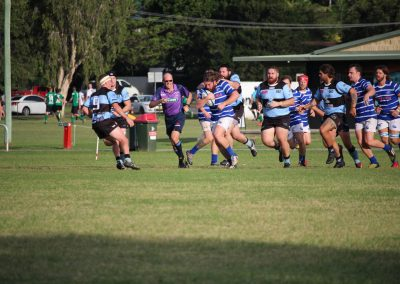190525 Byron Bay Rugby Club Vs Ballina 42