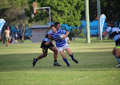 190525 Byron Bay Rugby Club Vs Ballina 43