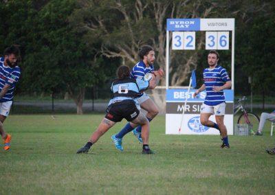 190525 Byron Bay Rugby Club Vs Ballina 44