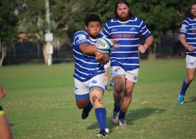 190525 Byron Bay Rugby Club Vs Ballina 45