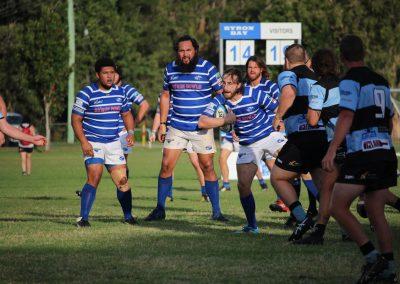 190525 Byron Bay Rugby Club Vs Ballina 46