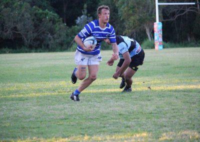 190525 Byron Bay Rugby Club Vs Ballina 47