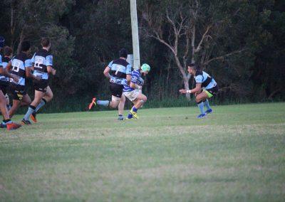 190525 Byron Bay Rugby Club Vs Ballina 49