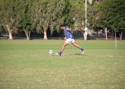 190525 Byron Bay Rugby Club Vs Ballina 51