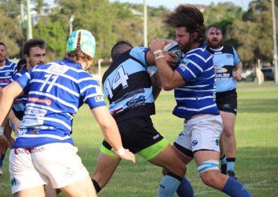 190525 Byron Bay Rugby Club Vs Ballina 52