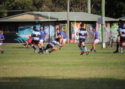 190525 Byron Bay Rugby Club Vs Ballina 53