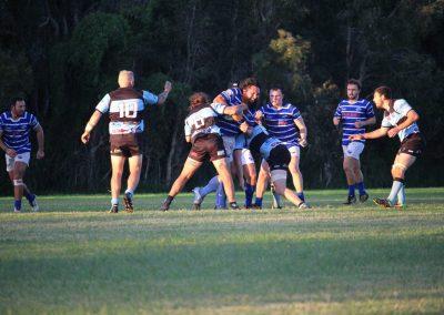 190525 Byron Bay Rugby Club Vs Ballina 55