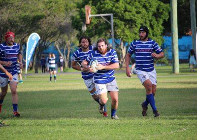 190525 Byron Bay Rugby Club Vs Ballina 56