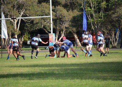 190525 Byron Bay Rugby Club Vs Ballina 57
