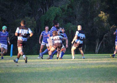 190525 Byron Bay Rugby Club Vs Ballina 58