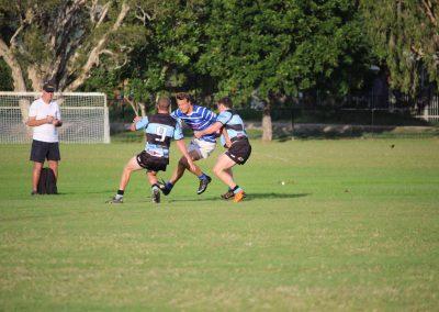 190525 Byron Bay Rugby Club Vs Ballina 7