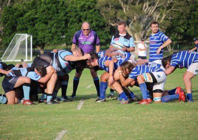 190525 Byron Bay Rugby Club Vs Ballina 8