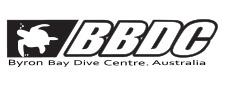 Byron Bay Dive Centre