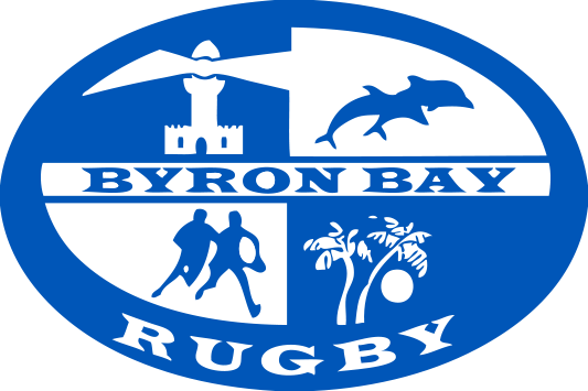 Byron Bay RFC