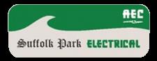 Suffolk Park Electrical