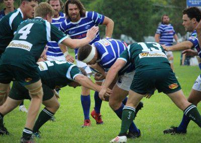 190330 Byron Bay Rugby Club Vs Lismore 1