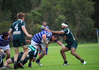 190330 Byron Bay Rugby Club Vs Lismore 13