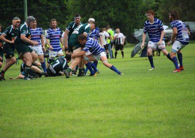 190330 Byron Bay Rugby Club Vs Lismore 14