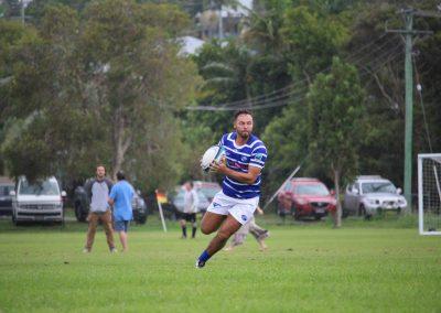 190330 Byron Bay Rugby Club Vs Lismore 19