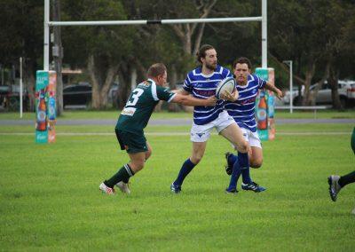 190330 Byron Bay Rugby Club Vs Lismore 22