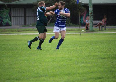 190330 Byron Bay Rugby Club Vs Lismore 23