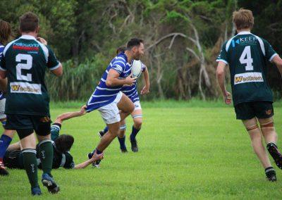 190330 Byron Bay Rugby Club Vs Lismore 24