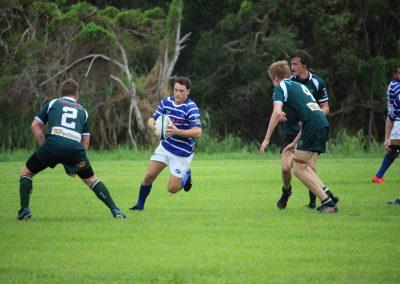 190330 Byron Bay Rugby Club Vs Lismore 26